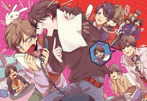 anime wallpaper r18 shungiku nakamura sekai ichi hatsukoi r wallpaper