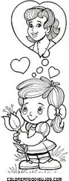 pin loro dibujos para colorear dibujos1001com lmm board on pinterest dibujos colorear caperucita roja para imagixs tattoo