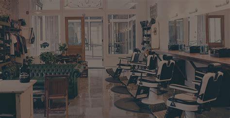 nashville unisex barbershop scouts barbershop hair salons nashville men women barber shops scout s barbershop
