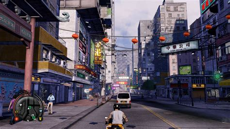 sleeping dogs review sleeping dogs definitive edition review next gaming blognext gaming