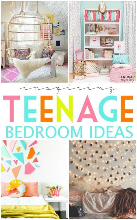crafts for bedroom 2173 best teen room decor images on pinterest bedrooms