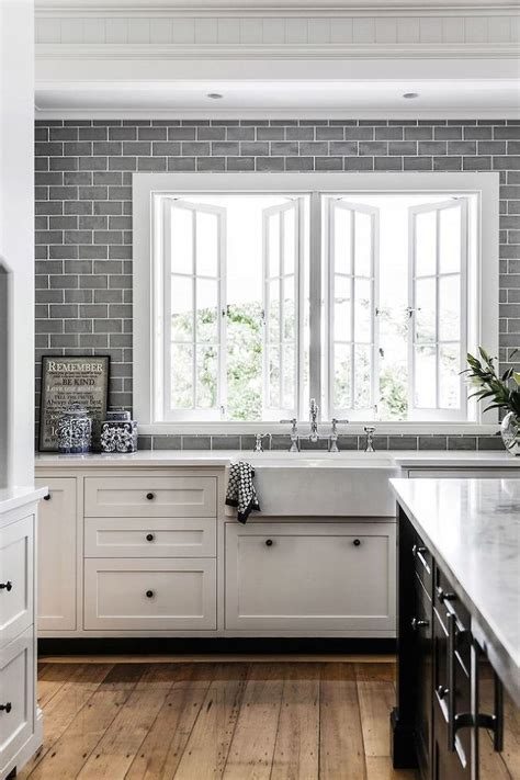 tile tile backsplash best 25 grey backsplash ideas on gray subway