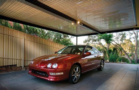 Carports Adelaide by Carports Adelaide Carports Specialist Superb Pergolas