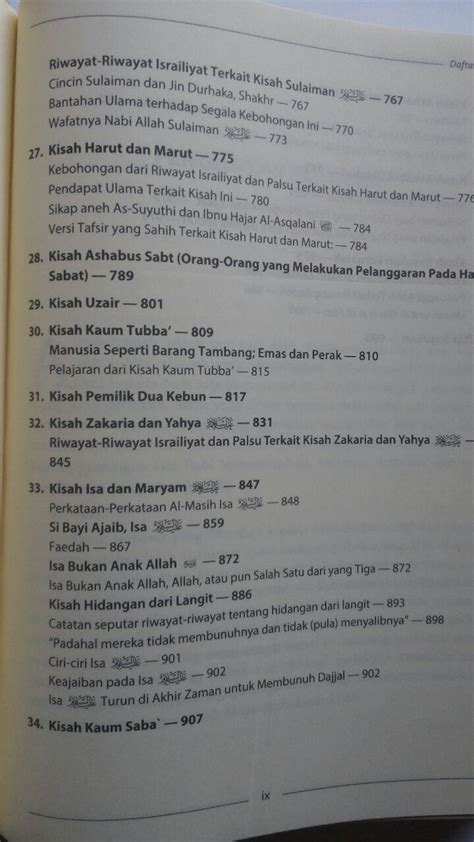 Buku Kitab Bulughul Maram Dan Penjelasannya Ummul Quro Original buku kisah kisah dalam al qur an berdasarkan riwayat shahih
