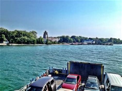 miller boat line middle bass island 1000 images about middle bass island ohio on pinterest