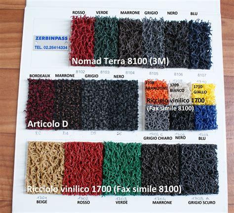 zerbini particolari produzione vendita zerbini a anche personalizzati