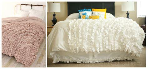 diy comforter the duvet a quick tutorial and a little q a kiki