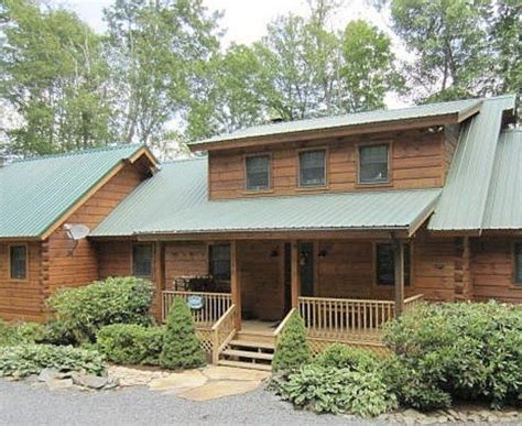 Best Log Cabin Rentals Valle Crucis Log Cabin Rentals Best Of Valle Crucis Log