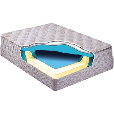 venus waterbed freeflow mattress walmart