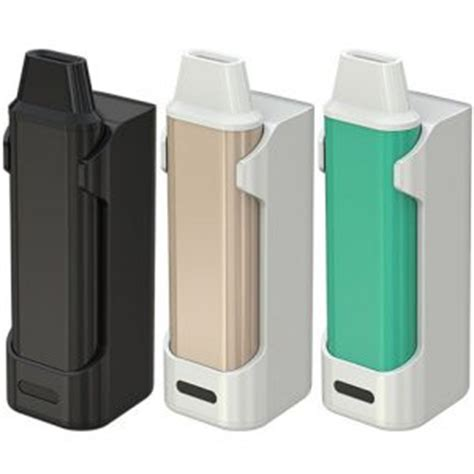 Eleaf Icare Icare Mini Icare Icare 110 Icare 140 Kit S Cyan eleaf icare mini pcc kit review e juice examined powered by reviews and deals from vapers
