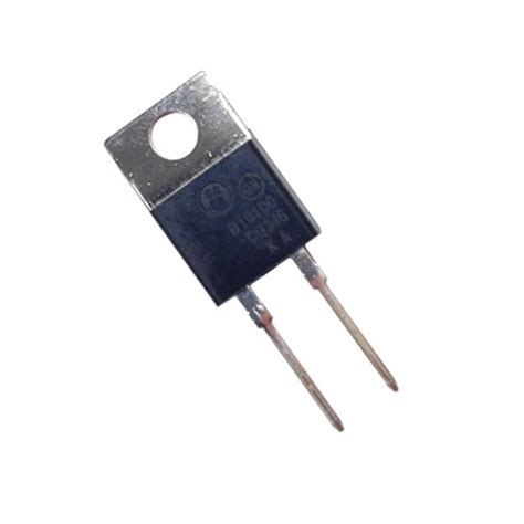 generic schottky diode b10100 schottky diode 100v 10a