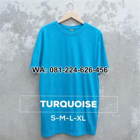 Kaos Raglan Big 6 12 Tshirt Oblong Grosir Baju Distro Ordinal wa 081 224 626 456 desain kaos polos warna putih kaos polos bandung grosir kaos distro