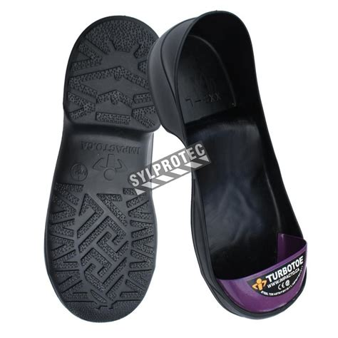 toe shields for sneakers toe shields for sneakers 28 images toe shields for