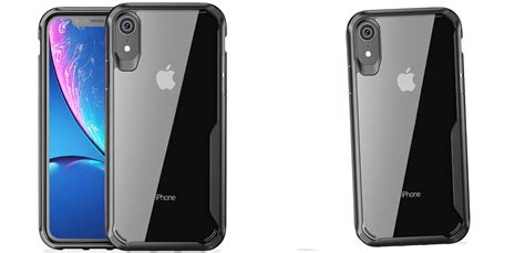 iphone xr clear cases mobile fun blog