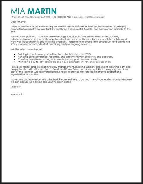 Customer Service Letter Of Interest exles of cover letters for resumes for customer service