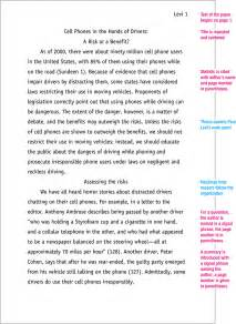 apa format for essay template page not found the dress
