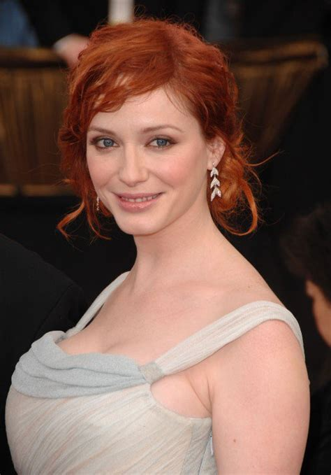 hot actresses with red hair ten most beautiful red headed actresses reelrundown