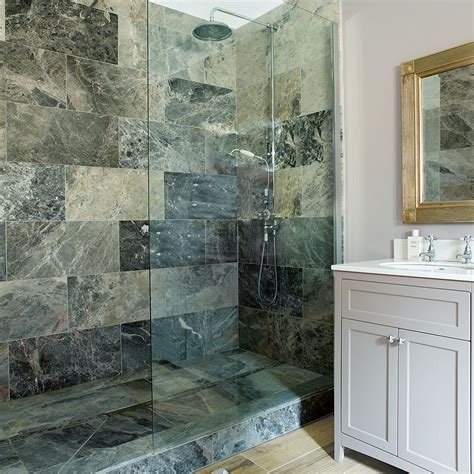 Bathroom Room Ideas by Shower Room Ideas To Help You Plan The Best Space