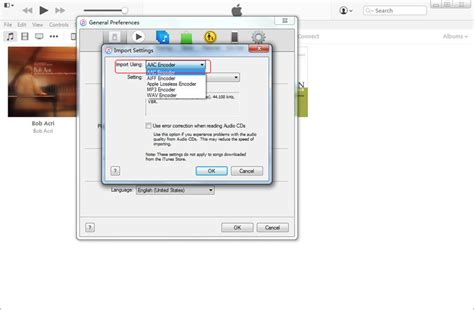 what file format video ipad how to transfer mp3 to ipad with without itunes sync dr fone