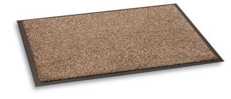 bruce starke cotton superior mat grey various sizes