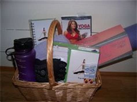 Pure Yoga Gift Card - gift baskets on pinterest gift baskets graduation gift baskets and cupcake gift baskets