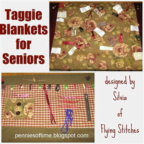 craft projects for seniors service projects for service projects to help the