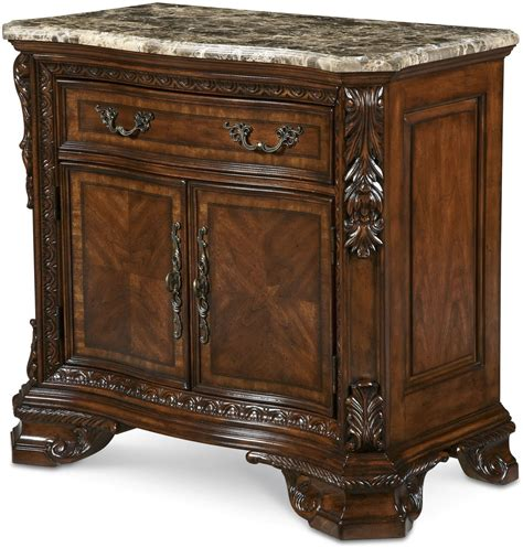 art old world bedroom furniture crafted antiquity of old world bedroom furniture pics