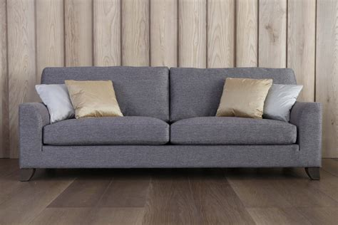 wide couch furniture sophisticated extra deep couch for elegant room