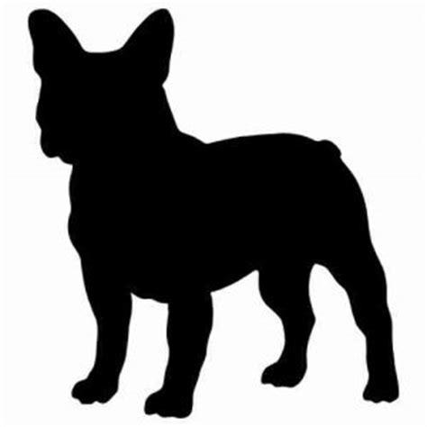 Autoaufkleber Französische Bulldogge Mit Namen by Auto Aufkleber Tribal Autoaufkleber Wandtattoo