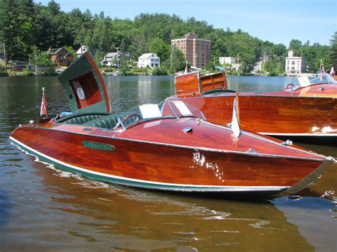 runabout the boat file 22 ft spencer runabout jpg wikipedia