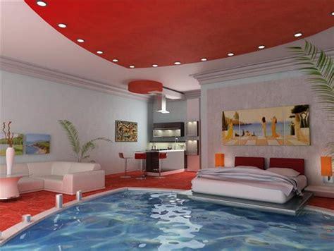 kids bedroom colors ideas future dream house design ديكورات غرف نوم افخم غرف نوم لعيونكم