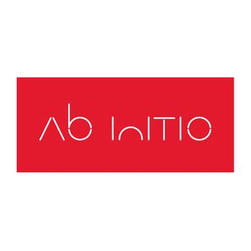 Ab Initio Etl by Ab Initio Demo And Screenshots