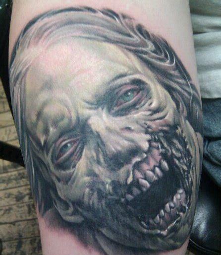 jeffs tattoo fyeahtattoos this is my boyfriend jeff s on