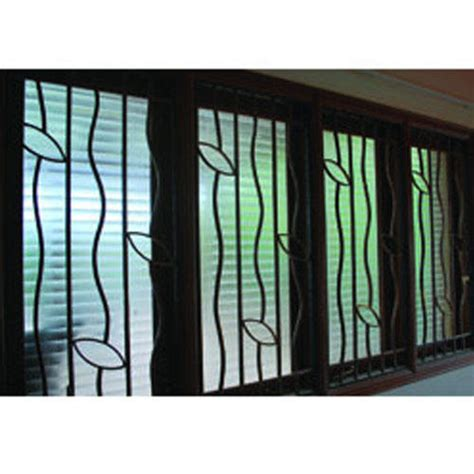 house window grill kerala house window grill design home design and style