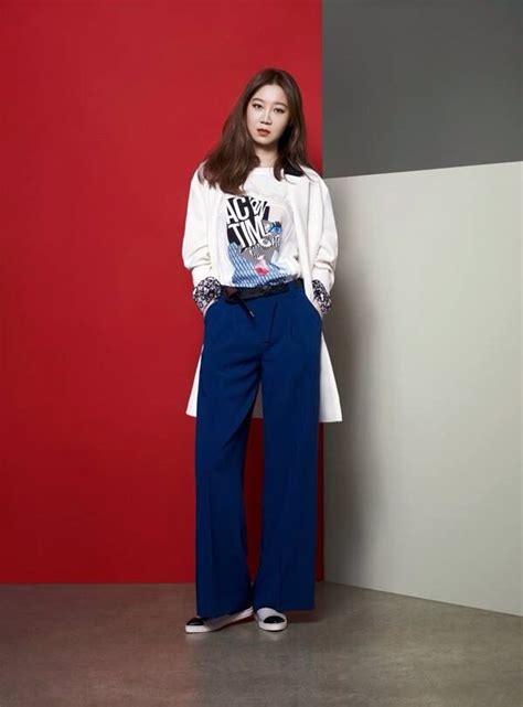 korean actress gong hyo jin gong hyo jin gong hyo jin gong hyo jin jin และ