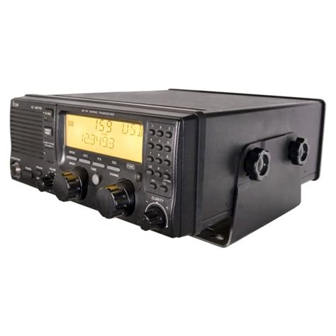 Icom M710 icom ic m710 service manual opusc