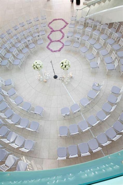 wedding floor plans images  pinterest reception ideas wedding stuff  marriage