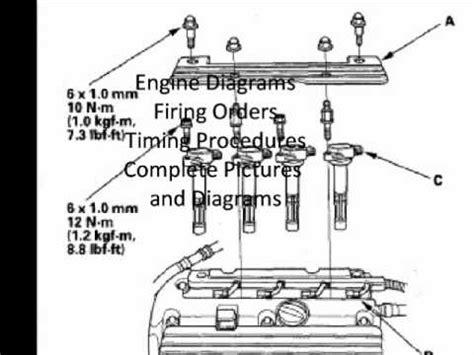 isuzu wiring diagram youtube