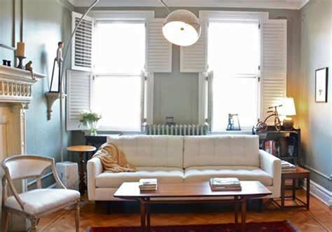 furniture ideas for small living rooms 2018 furniture for small spaces living room nellia designs