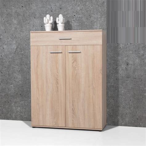 oak storage cabinet with doors oak doors oak storage cabinets with doors