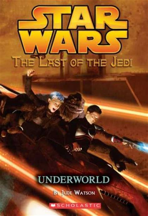 the of wars the last jedi books wars book covers 150 199