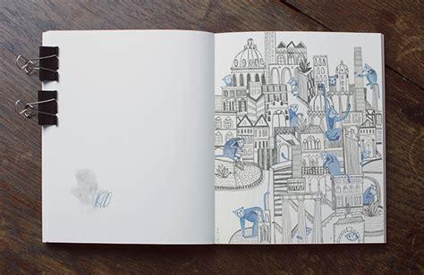 sketchbook wacom sketchbook vi on wacom gallery