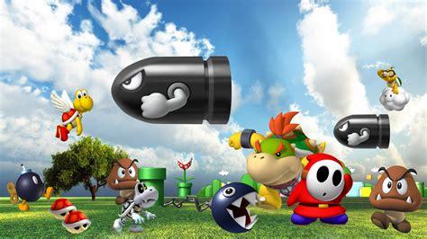 imagenes de videos juegos hd megapost 1 si te llevas un wallpaper hd taringa