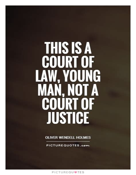 justice quotes justice sayings justice picture quotes