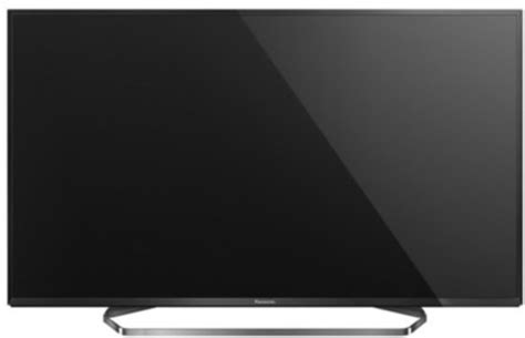 Tv Panasonic Viera 49 Inch bol panasonic viera tx 49cx750 3d led tv 49 inch