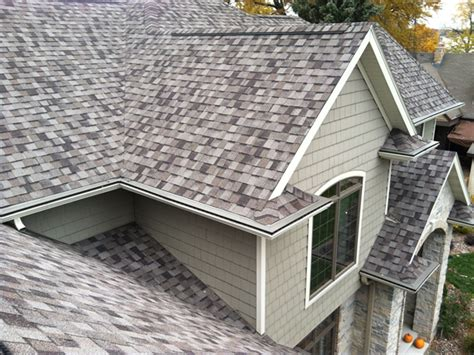 gaf certified roofer roofing services standing seam