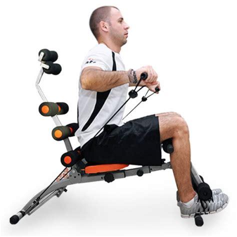 Alat Untuk Fitnes alat fitnes untuk mengecilkan perut buncit secara aman dan terbukti
