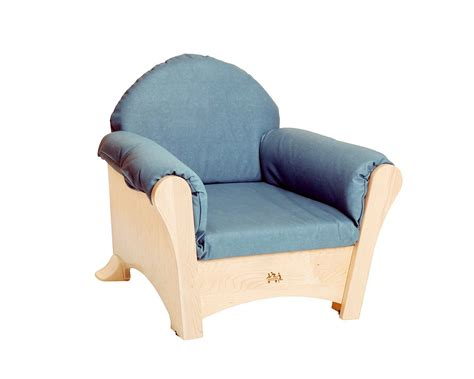 child armchairs childs armchair armchairs child armchair and footstool