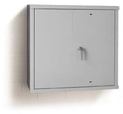 2 Door Wall Cabinet 2 Door Wall Mounted Cabinet 1100h 700w 250d Mm