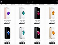 Image result for iPhone Prices Apple Store
